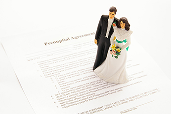 PRE-NUPTIAL-AGREEMENTS